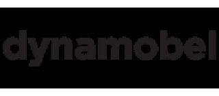Dinamobel - Distribuidores Jacena