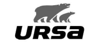 Ursa - Distribuidores Jacena