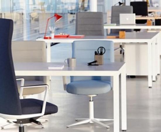 muebles de oficina c rdoba jacena