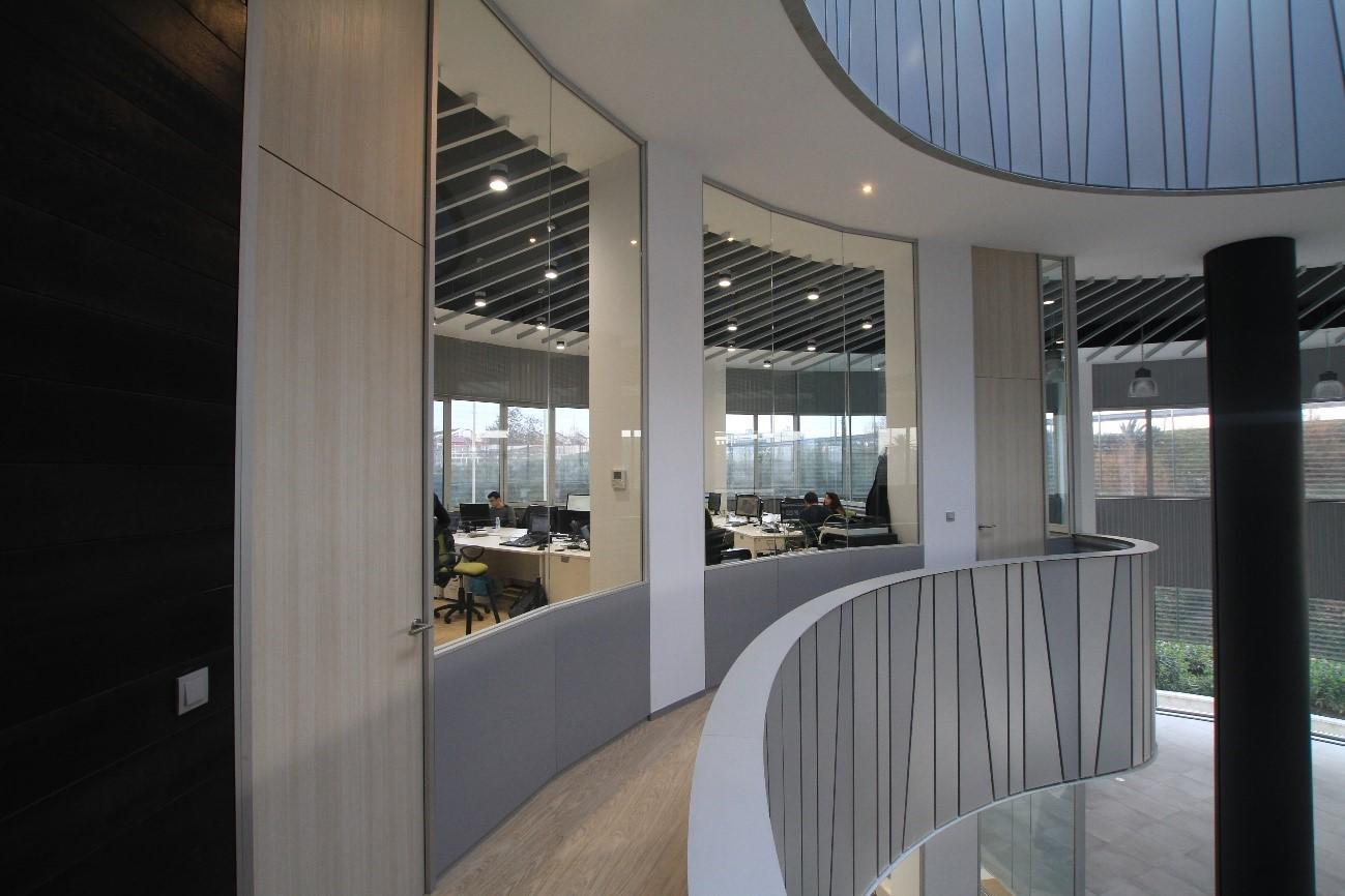 Muebles de oficina en c rdoba jacena for Mobiliario de oficina en cordoba