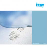 Catálogo Knauf Suelos y Pavimentos Técnicos - Jacena